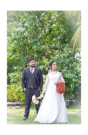 Camran Wedding Company