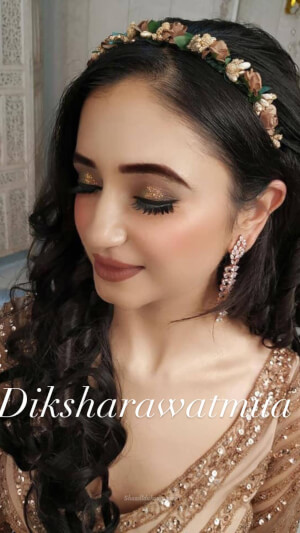 Diksharawatmua