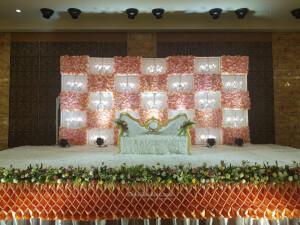 Ace Decorators & Event Curators