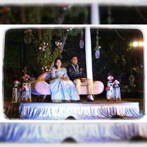 Manwar Weddings