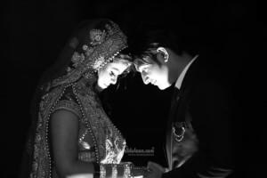 Laxmi Wedding Photo