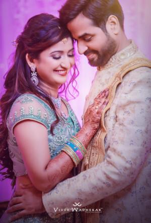 Vivek Wadhekar Photography