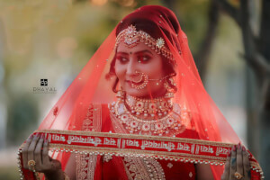 Dhaval Photography