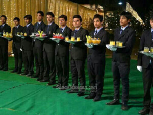 Chauhan Caterers