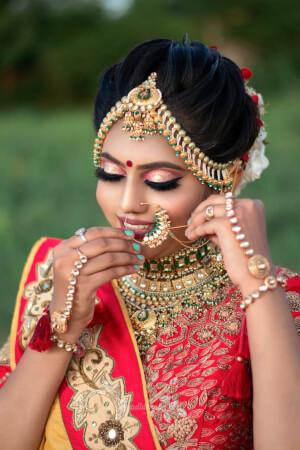 Abide Beauty Care & Academy