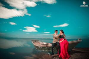 Rahul Wagh Photography