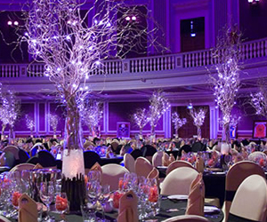 Event Companies