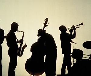 Instrumental Players