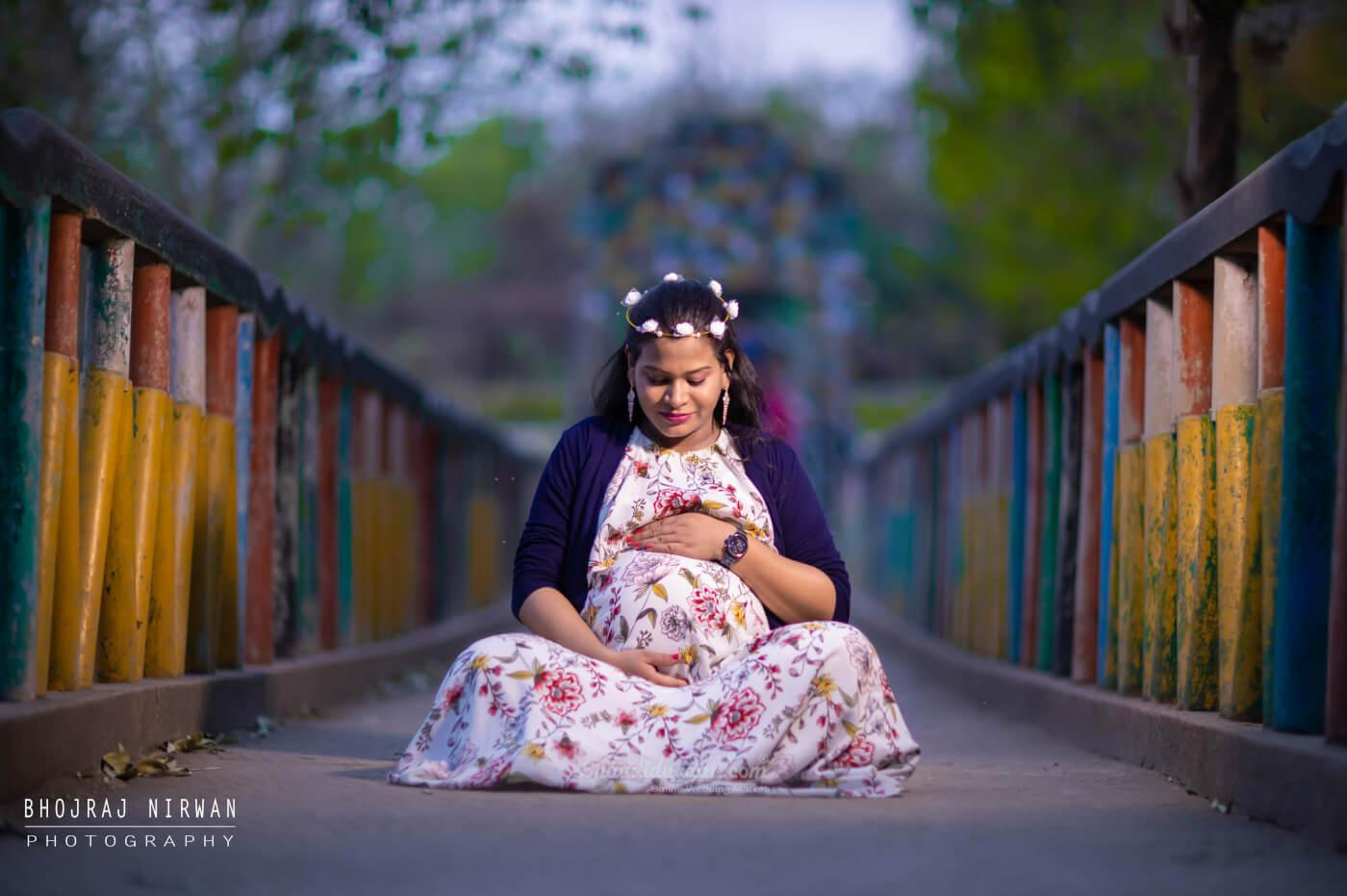 Bhojraj Nirwan Photography