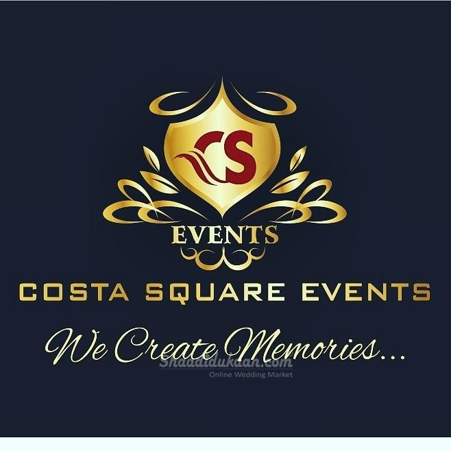 Costa Square Events