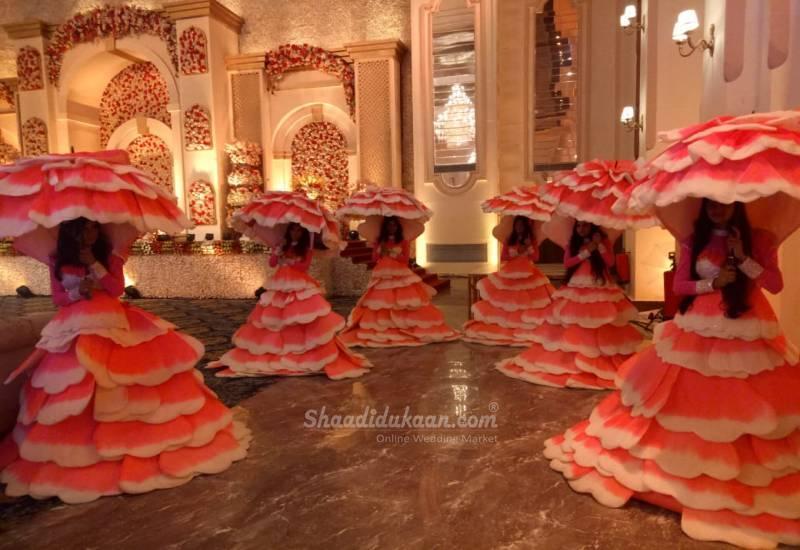Royals Punjab