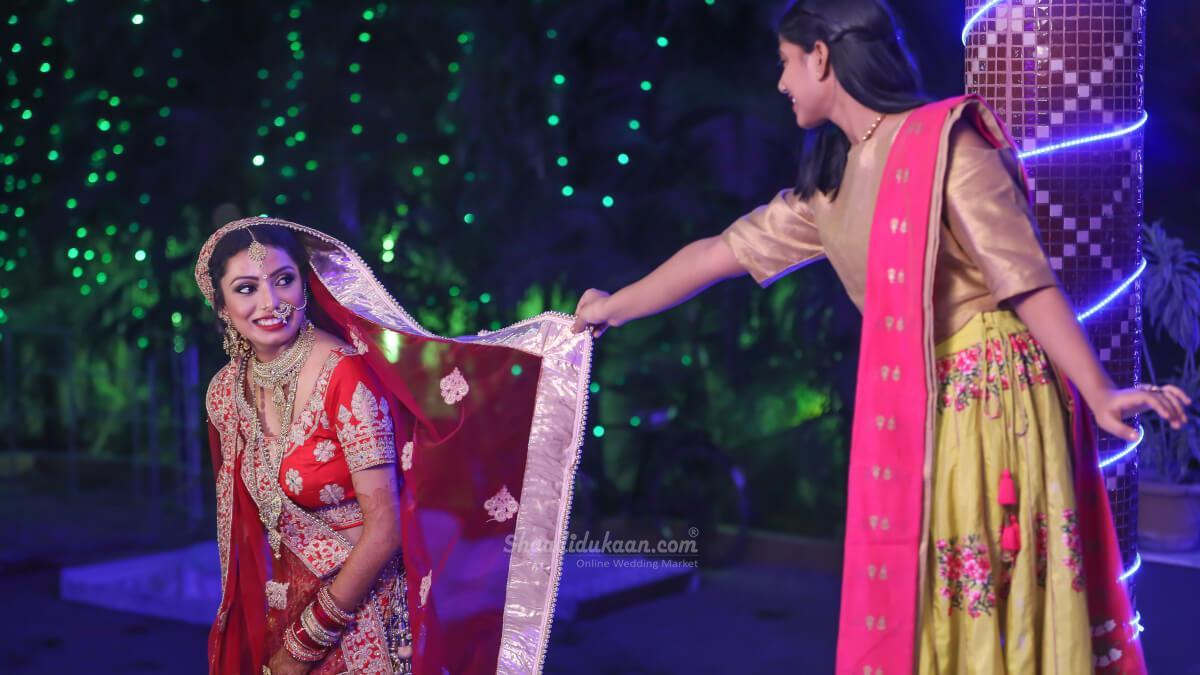Weddingpur