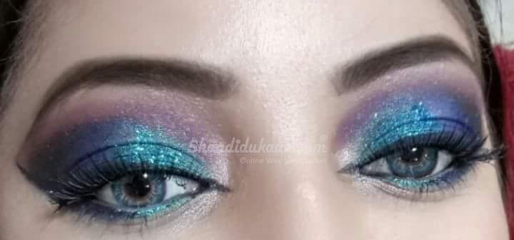 Navikar Makeup Studio