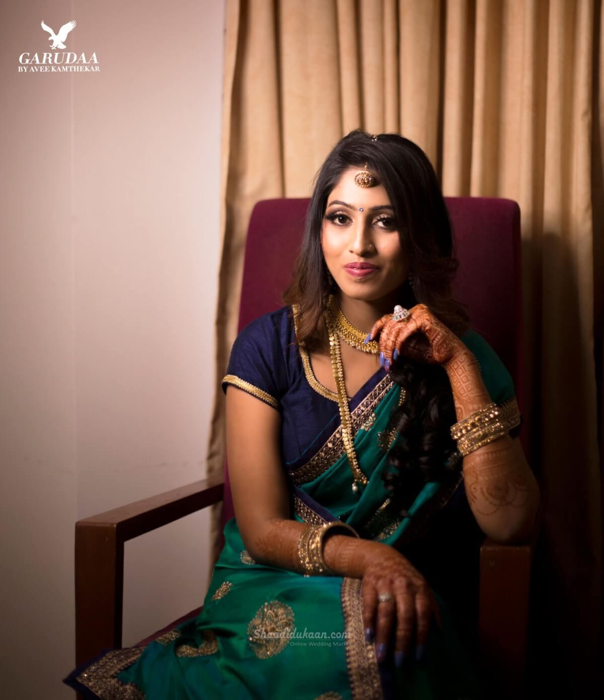 Garudaa Photography
