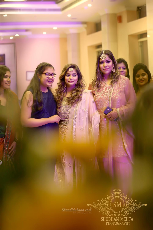 Shubham Mehta Photography