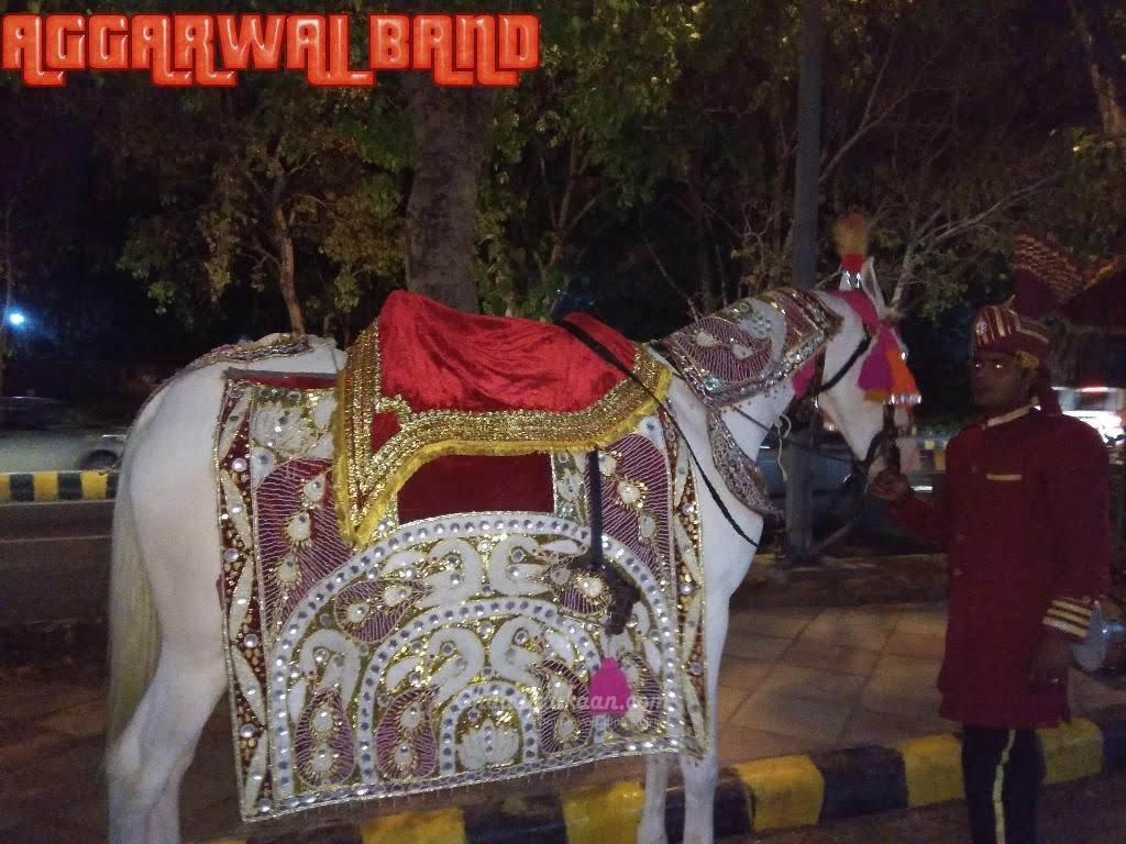 Aggarwal Band