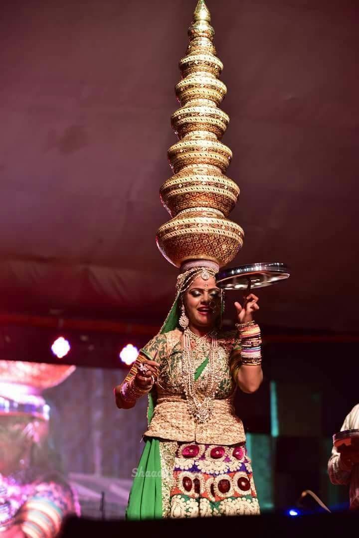 Punjabi Dhols Band Bajaa & Baraath