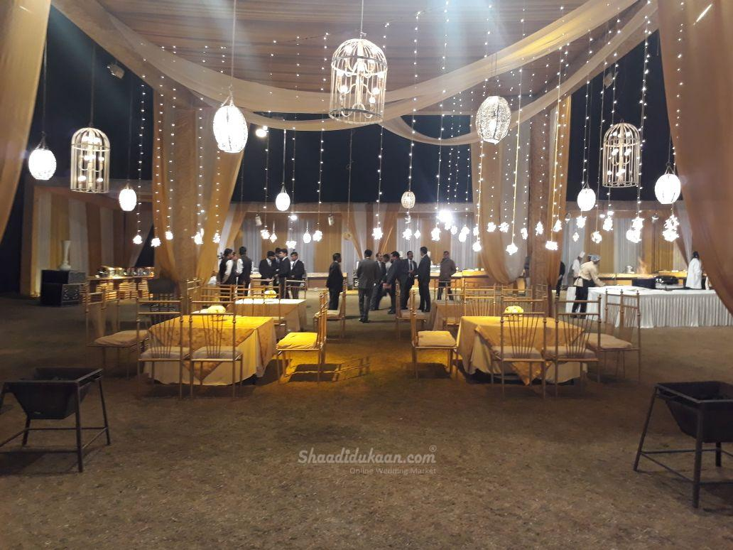 Amantran Weddings