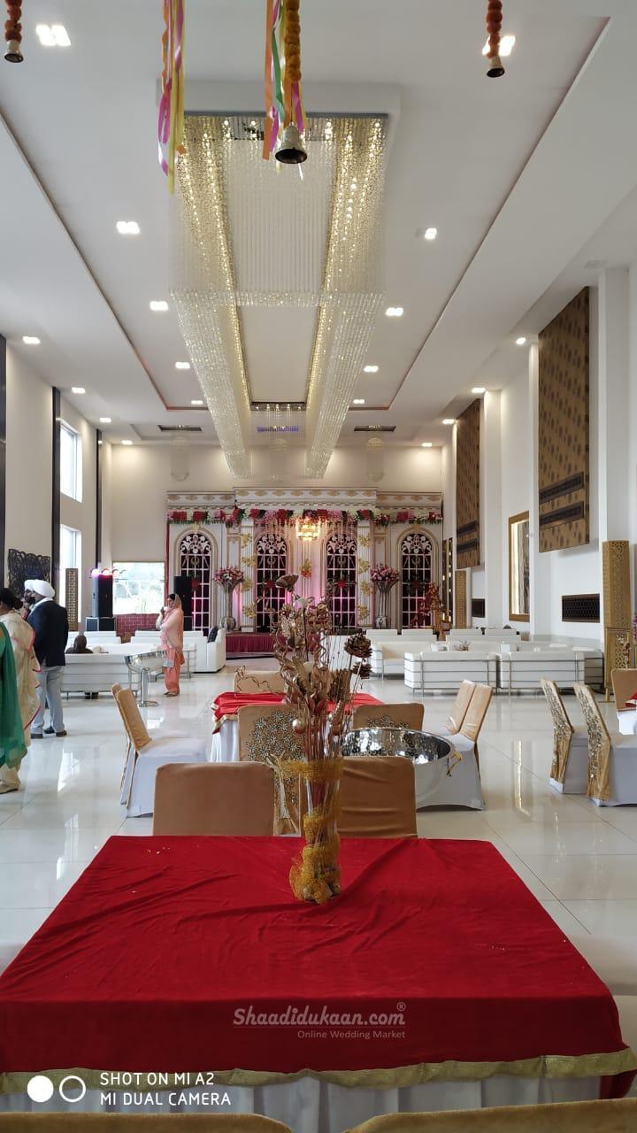 Gopal Vatika