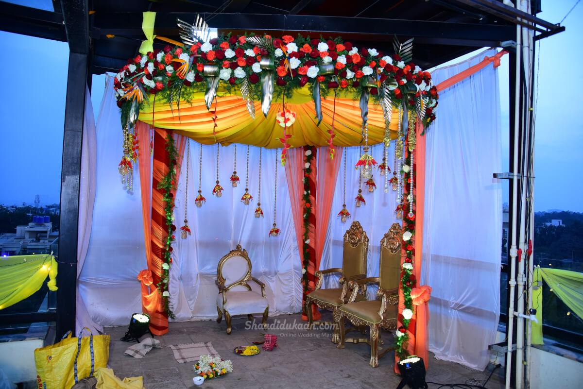 Celebrides weddings and events