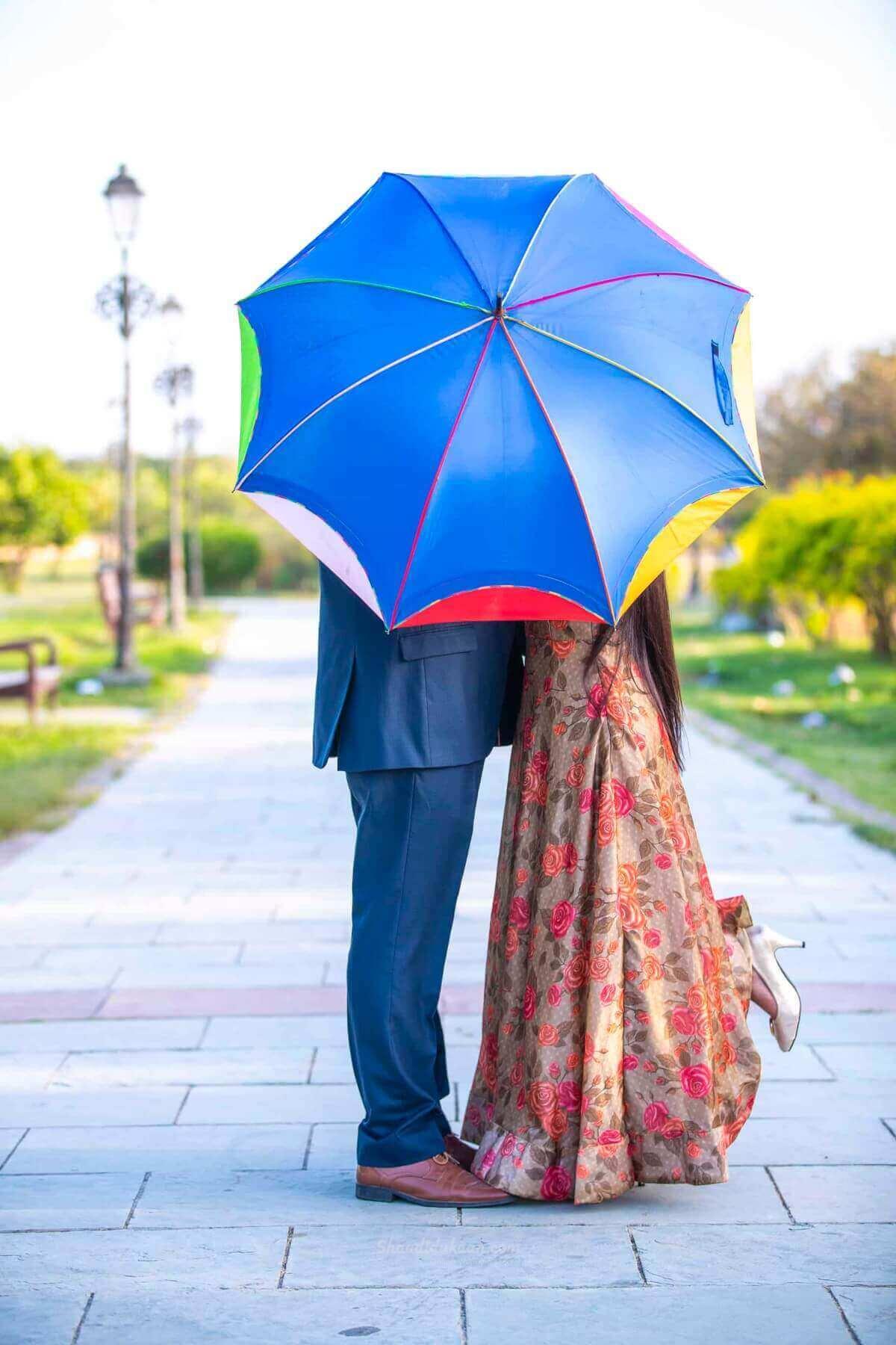 Doorstep Wedding Photography