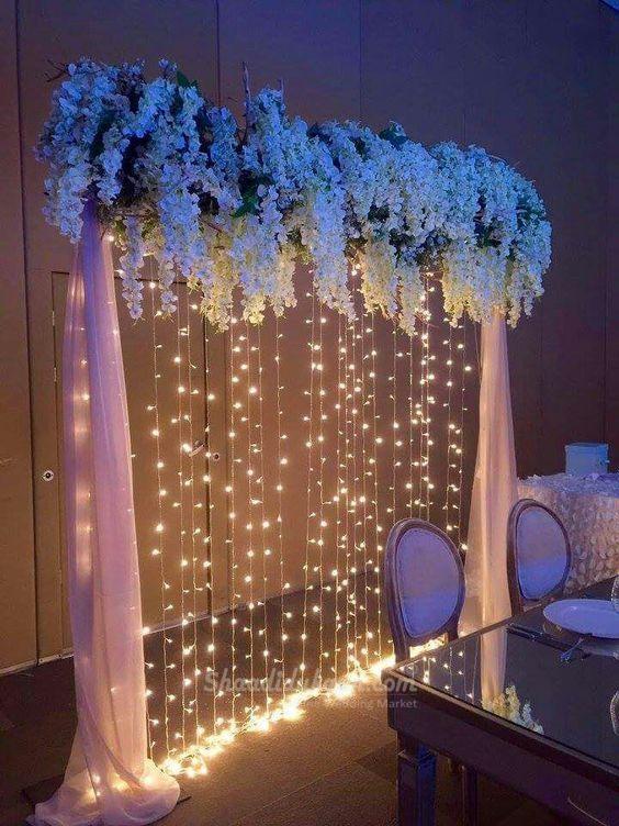 Doorstep Wedding Planner