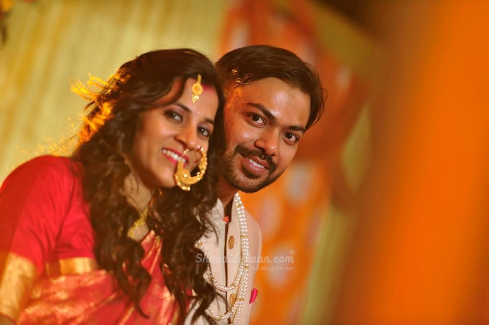 Manoj Films Photography