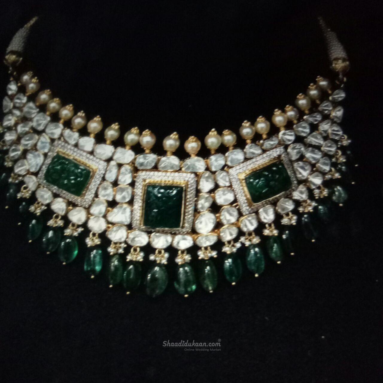 Alankar Jewellers