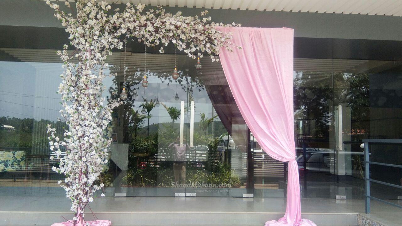 K Planners Events & Weddings