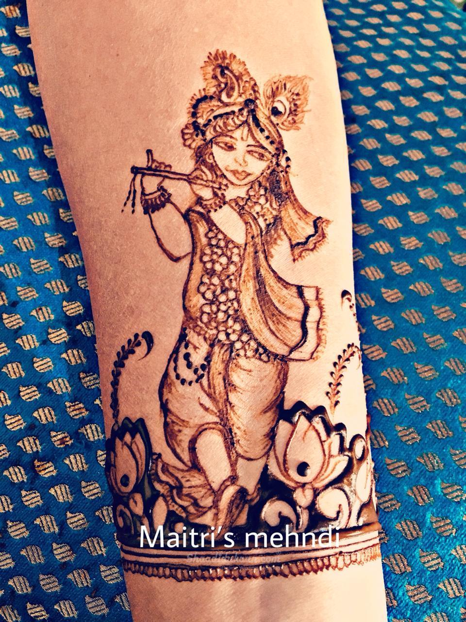 Maitri Art Studio