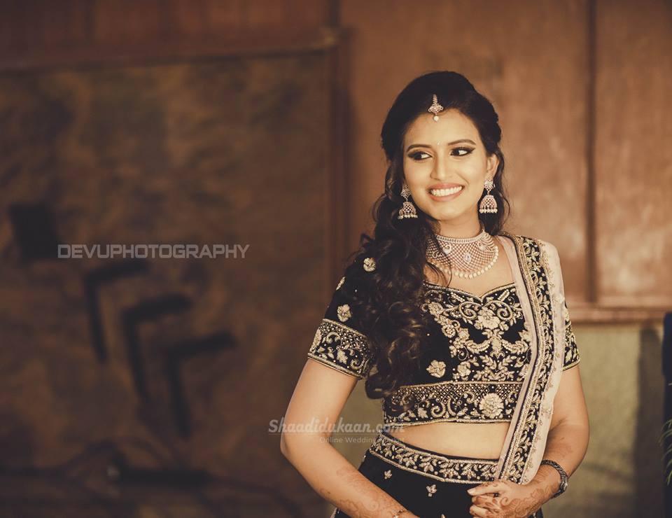Devu Photography