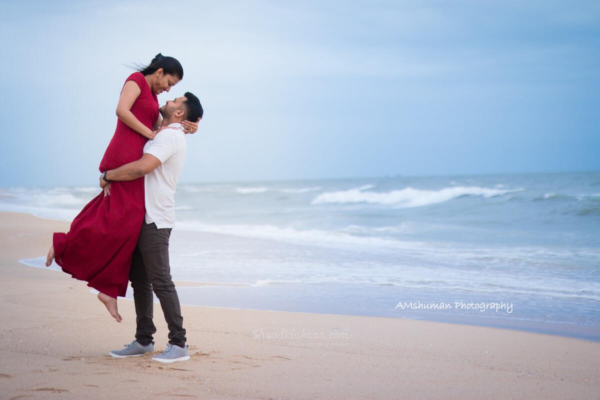 Amshuman Photography
