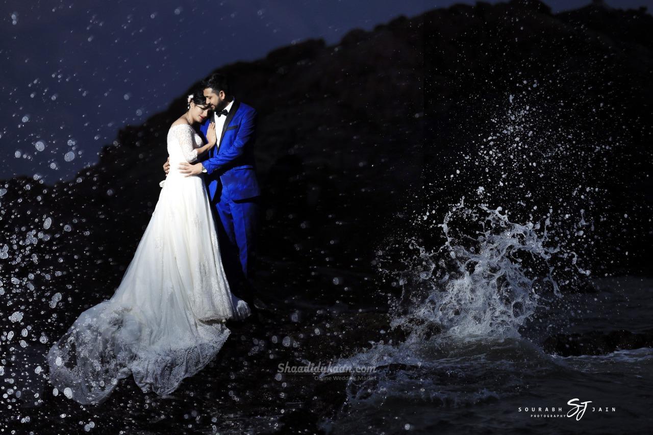Sourabh Jain Photography