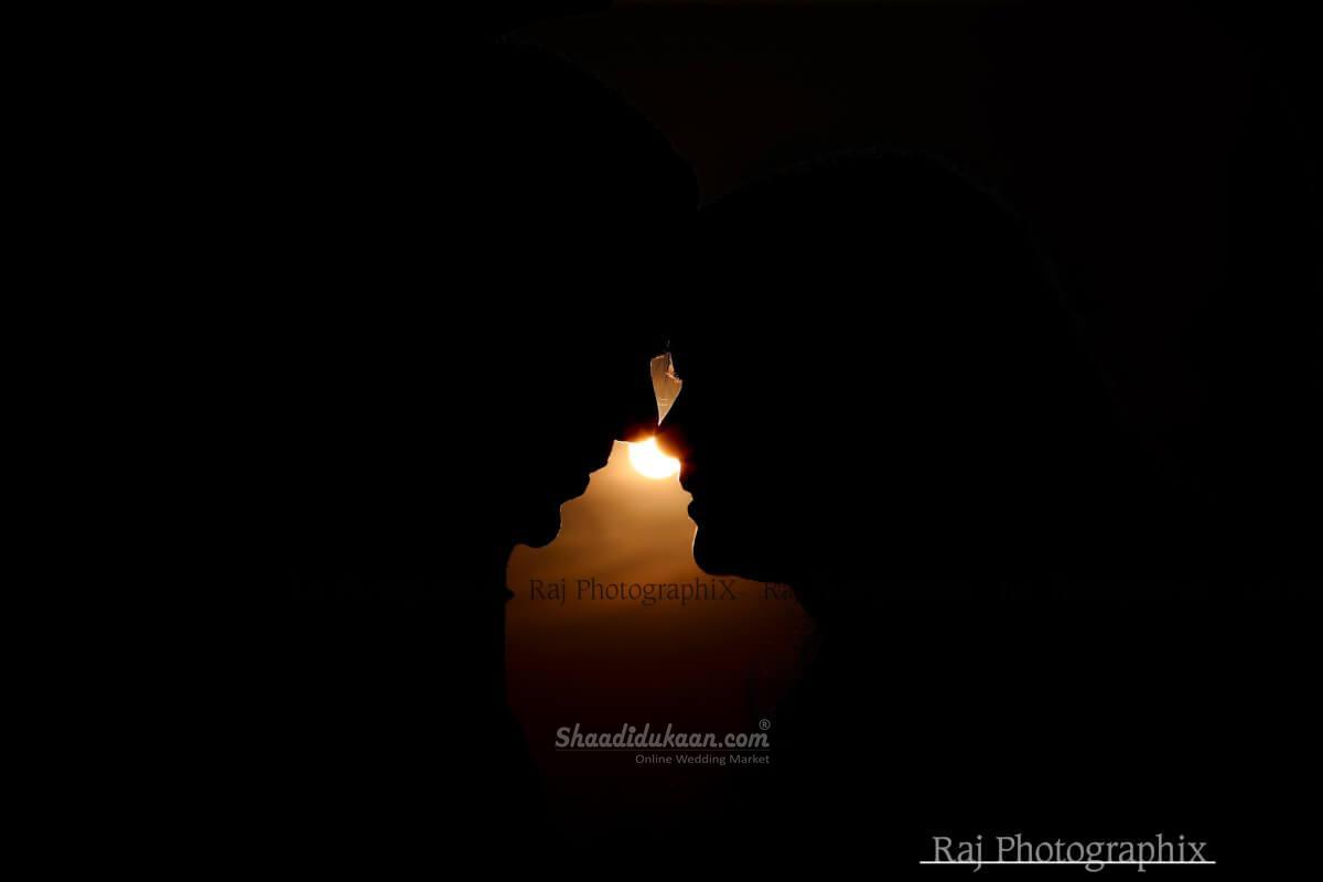 Raj Photographix