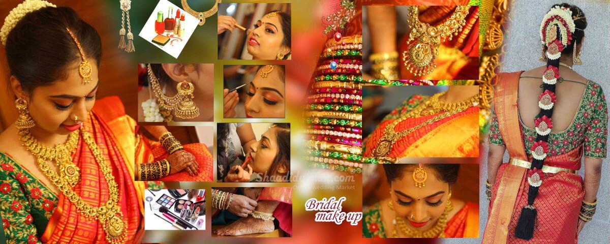 Aaryas Photography