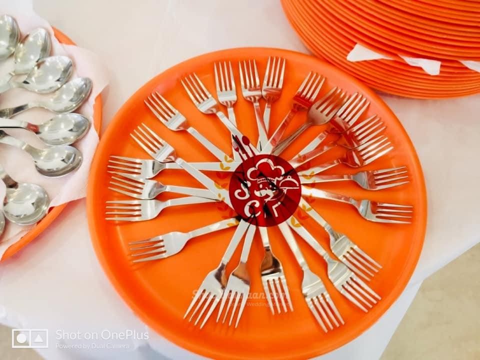 Shastrys Caterers