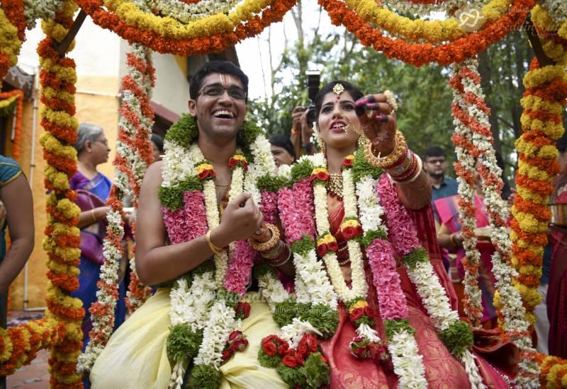 Great Indian Weddings