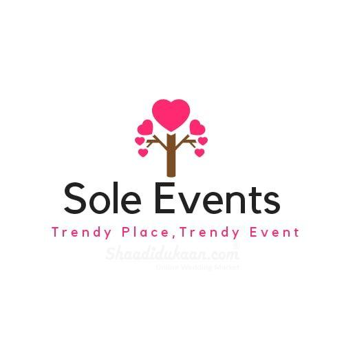 Sole Events