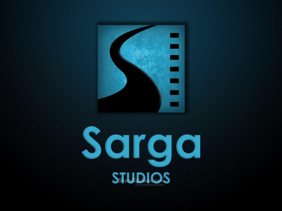 Sarga Studios