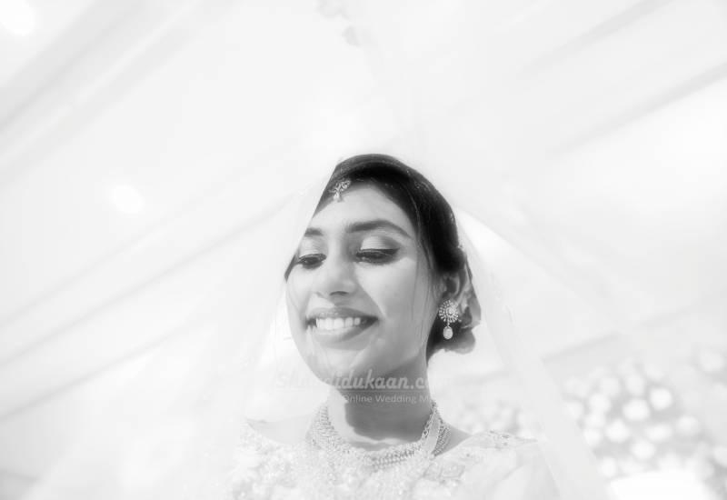 Gautham Gopi Photography