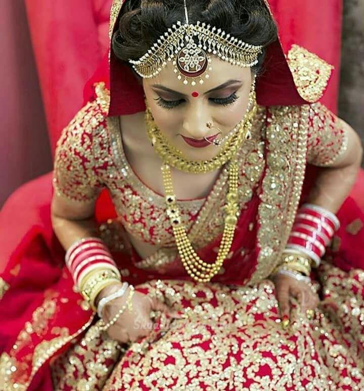 Leela Das Makeup Artist