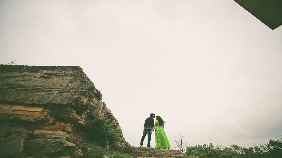 Alankar Wedding Company