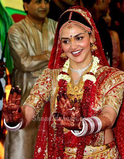 Raj Mehandi Designer