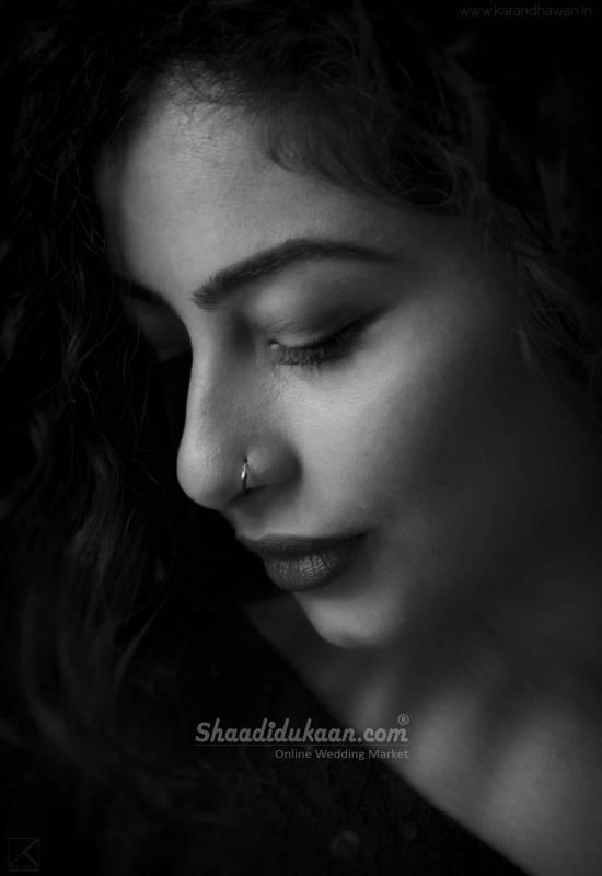 Karan Dhawan Photography