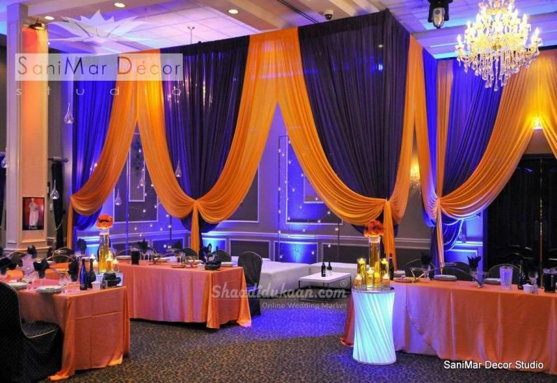 Rajnandini Event Managment