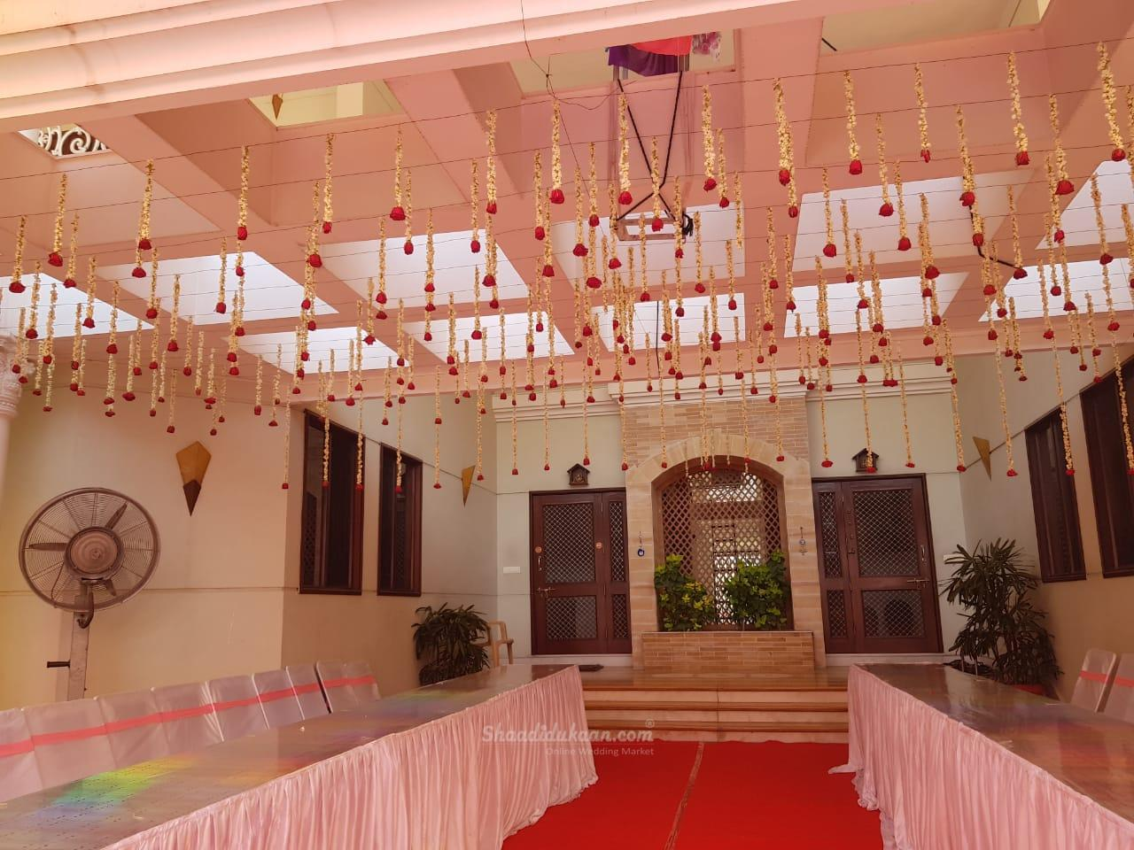 Meena Events