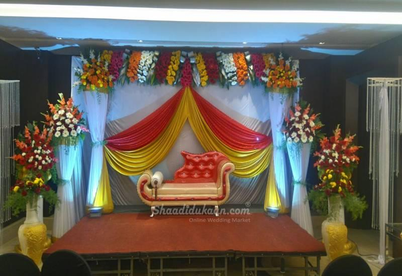 Apekksha Events