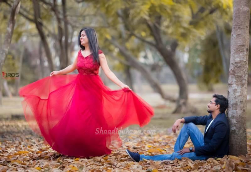 Firos Photography