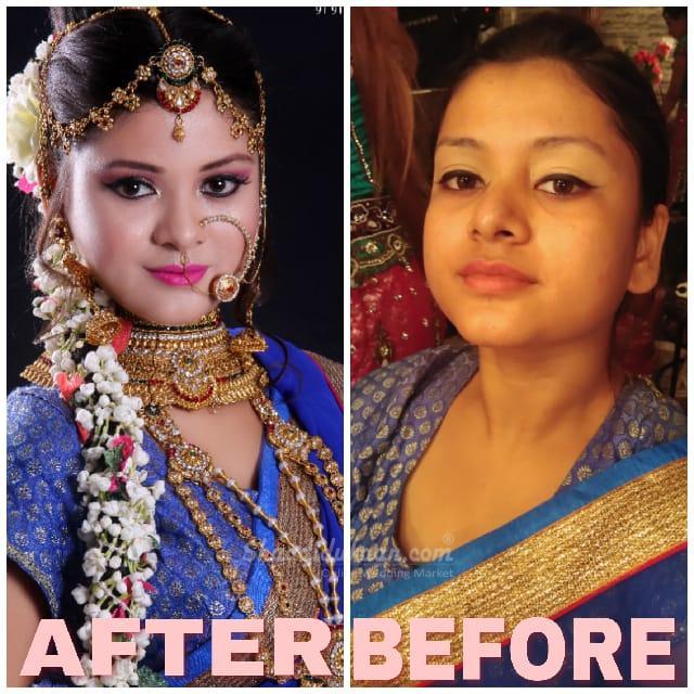 Zarin Beauty Care