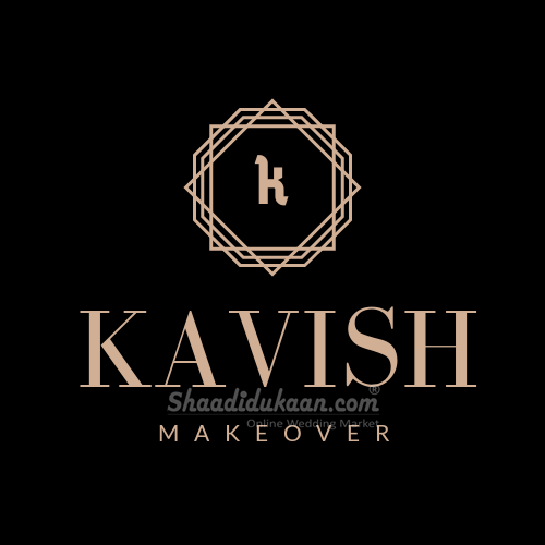 Makeover By Kavish